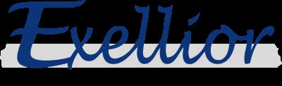 Exellior logo - Wijchen Schaatst