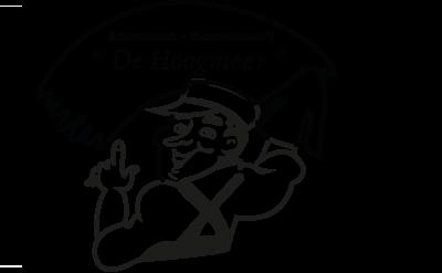 De Hoogmeer - Wijchen Schaatst