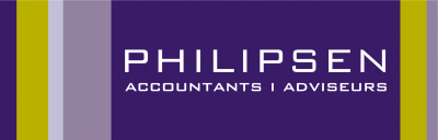 Philipsen logo - Wijchen Schaatst