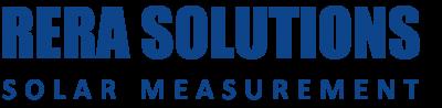 ReRa Solutions - Wijchen Schaatst