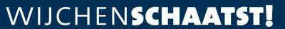 WijchenSchaatst Logo