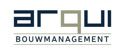 Arqui logo - Wijchen Schaatst