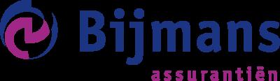 logo bijmans - Wijchen Schaatst