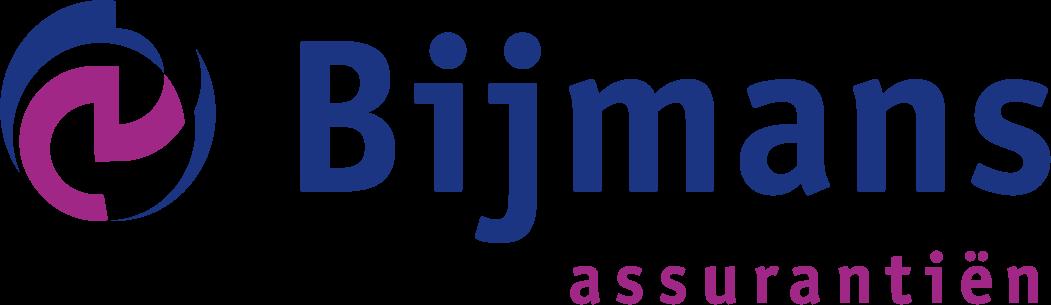 https://www.wijchenschaatst.nl/wp-content/uploads/logo-bijmans.png