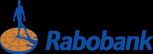 Wijchen Schaatst - Rabobank logo