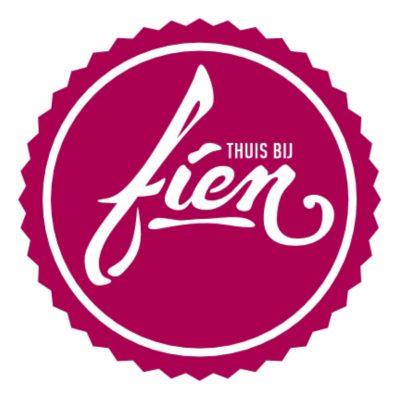 Wijchen Schaatst - logo fien
