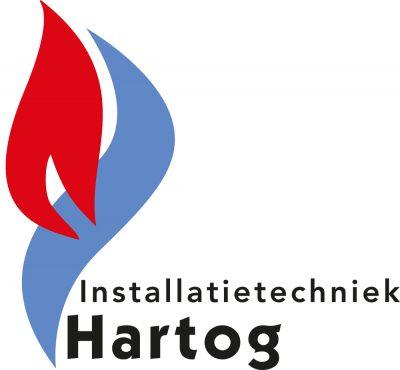 Hartog logo - Wijchen Schaatst
