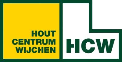logo Hout centrum Wijchen - Wijchen Schaatst