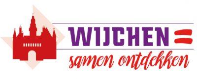 Wijchenis logo - Wijchen Schaatst