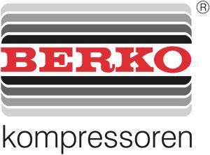 Wijchen Schaatst - logo Berko