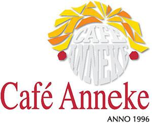 Wijchen Schaatst - logo Café Anneke