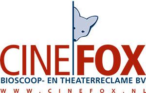 Wijchen Schaatst - logo Cinefox