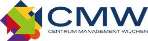 Wijchen Schaatst - logo CMW