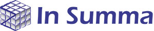Wijchen Schaatst - logo In Summa