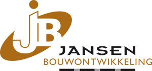 Wijchen Schaatst - logo Jansen bouwontwikkeling