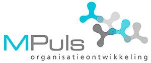 Wijchen Schaatst - logo Mpuls organisatieontwikkeling