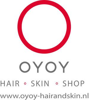 Wijchen Schaatst - logo Oyoy