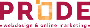 Wijchen Schaatst - logo Prode