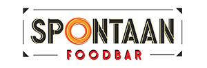 Wijchen Schaatst - logo Spontaan Foodbar