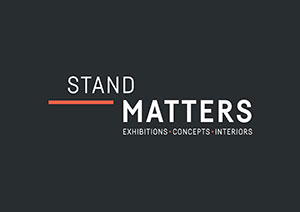 Wijchen Schaatst - logo Stand Matters