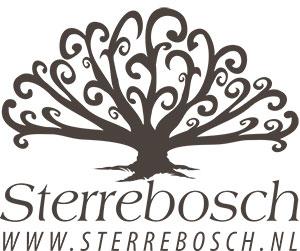 Wijchen Schaatst - logo sterrebosch