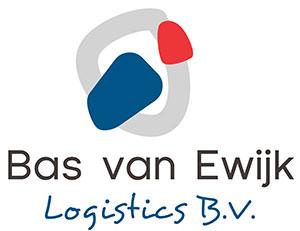 Wijchen Schaatst - logo van Ewijk Logistics